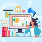 sosyal medya müşteri yönetimi